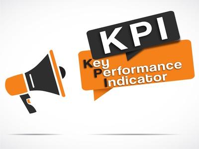 Key Performance Indicator Social Media