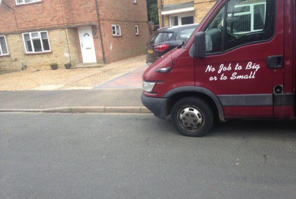 Signwriting marketing fail
