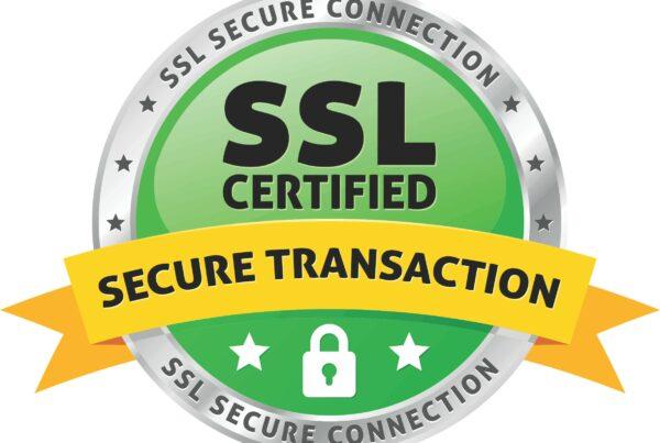 Do I Need An SSL Certificate