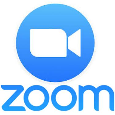 Three Reasons Not To Use Zoom For Business Meetings
